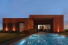 new property in Vilamoura, Algarve
