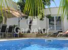 3 bedroom Town House in Loulé, Algarve