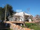 2 bed Villa for sale in Salir, Algarve