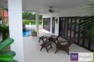2 bed Villa for sale in Hua Hin