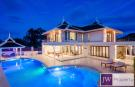 property for sale in Hua Hin