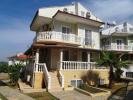 4 bed Apartment for sale in Mugla, Fethiye, Ovacik