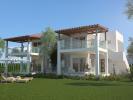 2 bed new Apartment in Mugla, Bodrum, Yalikavak