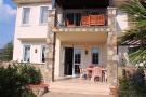 4 bedroom Apartment in Ovacik, Fethiye, Mugla