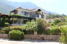 Villa for sale in Mugla, Fethiye, Çalis
