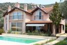 6 bedroom Villa for sale in Mugla, Fethiye, Patlangiç
