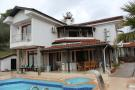 Villa in Mugla, Fethiye, Kemer