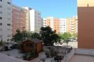 Apartment in Lisbon, Lisbon