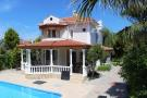 3 bedroom Detached house in Ovacik, Fethiye, Mugla