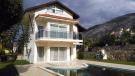 Ovacik Detached Villa for sale