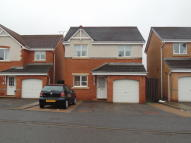 3 bedroom Detached property to rent in Old Golf Course Road...