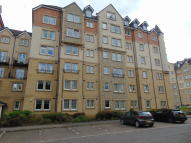 Apartment for sale in Eagles View, Deer Park...