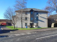 2 bedroom Apartment in The Maltings, Linlithgow