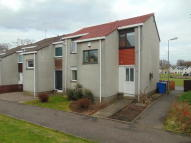 3 bed End of Terrace house in Forrest Walk, Uphall...