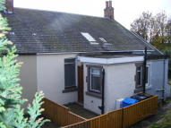 2 bedroom Cottage to rent in New Holygate, Broxburn