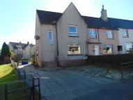 End of Terrace property for sale in White Street, Whitburn