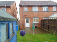 2 bedroom semi detached property for sale in Caledonian Court, Falkirk