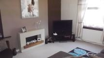 1 bed Flat to rent in MOUNT PLEASANT STREET...
