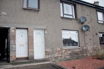 Whins Road Flat to rent