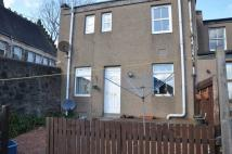 1 bed Flat to rent in Bedford Place, Alloa
