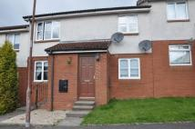 2 bedroom Flat to rent in Mary Stevenson Drive...