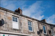 Flat to rent in 60a Stirling Street...