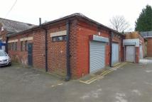 property to rent in School Street, Hazel Grove, STOCKPORT, Cheshire