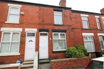 2 bedroom Terraced property in Celtic Street, Offerton...