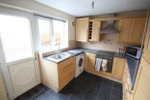 2 bedroom Detached property to rent in Sedgefield Green...
