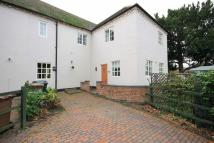 5 bedroom semi detached home in ASTON HALL DRIVE...
