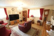 1 bedroom Flat in Station Road, Mickleover...
