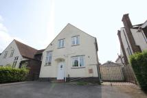 3 bedroom semi detached house in Pastures Hill...