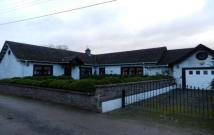 property to rent in Thistle Cottage, Heck, Nr Lockerbie