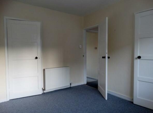 Bedroom2b [640x480]