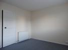 Bedroom1a [640x480]