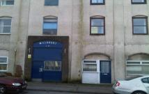 property to rent in 17 Mill Court, Lockerbie