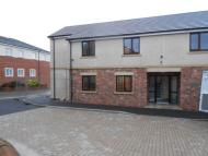 property to rent in 2 Victoria Place, Lockerbie