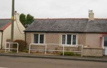 property to rent in 13 Annan Road, Eastriggs