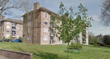 2 bed Flat in Herne Hill, London, SE24