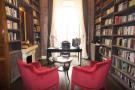 4 bedroom Apartment for sale in Lazio, Rome, Roma