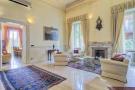 5 bed Apartment for sale in Lazio, Rome, Roma