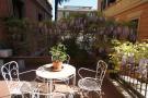 Apartment for sale in Lazio, Rome, Roma