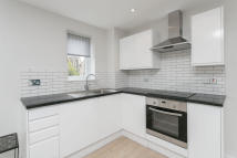 Flat to rent in Viking Place...