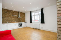 1 bedroom Flat in Tower Mews, London, E17