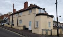 2 bed semi detached house in St. Johns Lane, Bristol