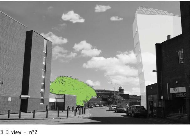 3D 1.jpg
