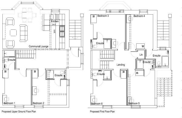 Proposed Upper Ground & First Floor Plan.jpg