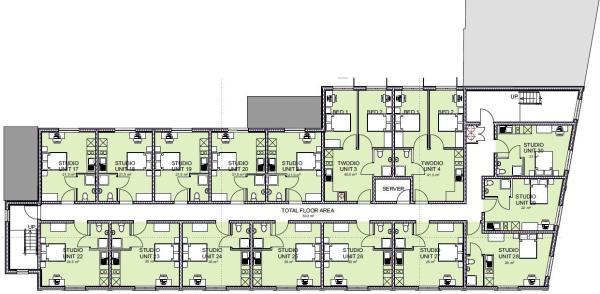 Proposed 2nd Floor.jpg