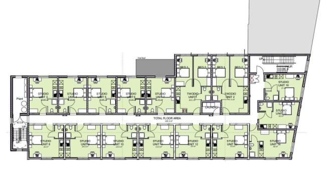 Proposed First Floor.jpg