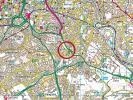 unit_2a_kensington_park_road_142056283_Town_759392